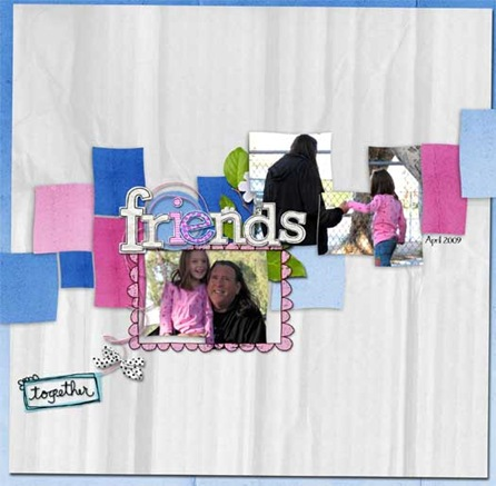 Friends_Together_72