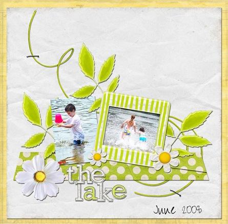 the-lake1