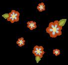 WW_JE_chalkflowers1