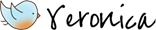 PPC signature