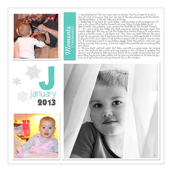 Jan-2013-week1arevised-copy