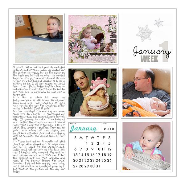 Jan-2013-week1b-copy