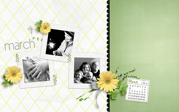 March-Desktop-Calendar-2013-copy