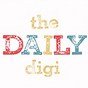Welcome Daily Digi Subscribers!!