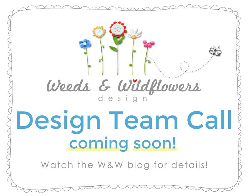 WWCTcall (1)