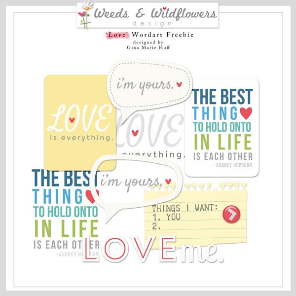 LoveWordartPrev600