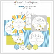 New Freebie in the Shoppe and Last day for Design Team Call