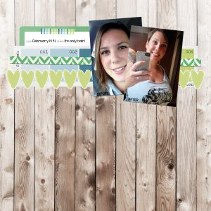Template by Jessica Griffin canyoupixelthis sample