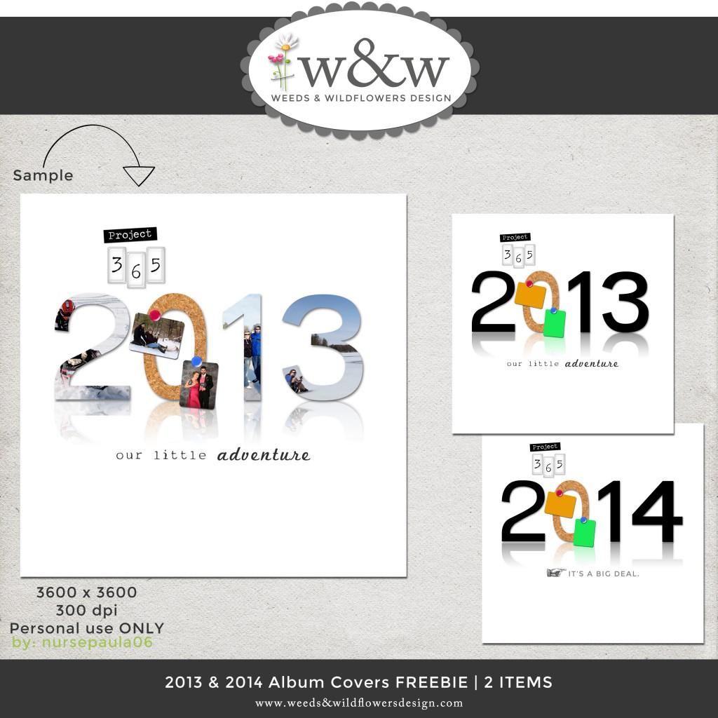 http://weedsandwildflowersdesign.com/wp-content/uploads/2014/05/PREVforCT-1024x1024.jpg