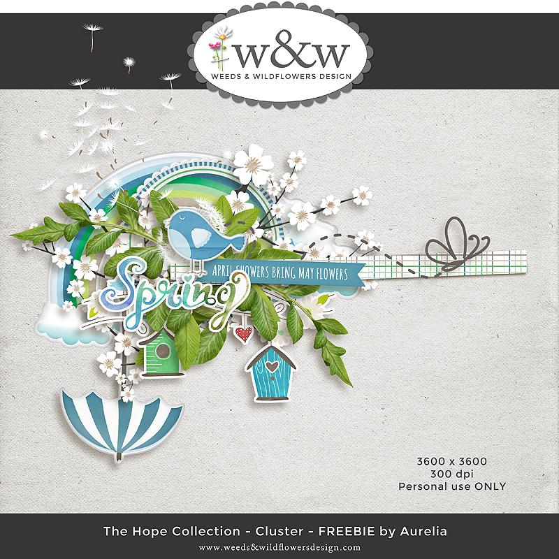 http://weedsandwildflowersdesign.com/wp-content/uploads/2014/05/WW_NSD2014_Clusterby-Aurelia2.jpg
