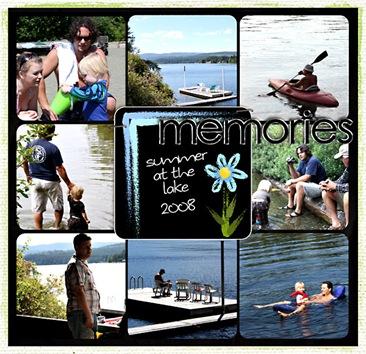 Memories-of-Summer
