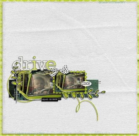 quinn-drive_resize