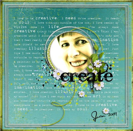 WW-challenge---Create