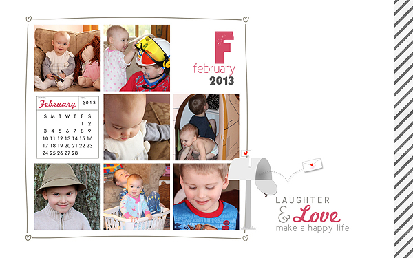 February-Desktop-Calendar-2013-copy