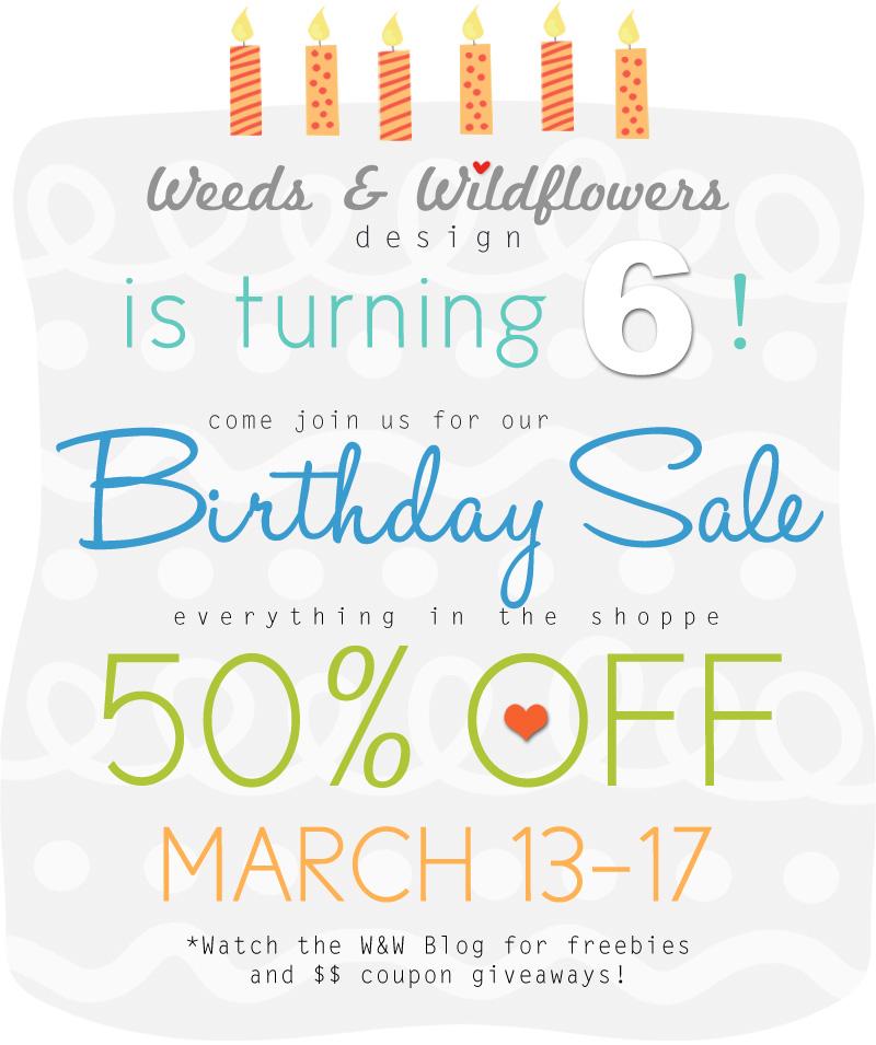 birthdaysale2
