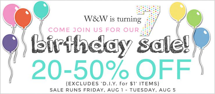 Birthdaysale2014